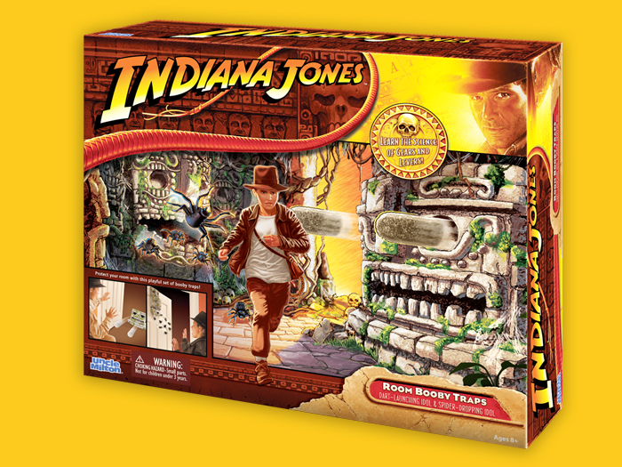 Toy_Packaging_INDIANAJONES_UMI_00
