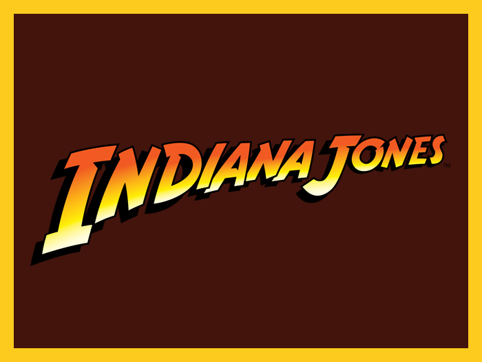 Toy_Packaging_INDIANAJONES_UMI_01