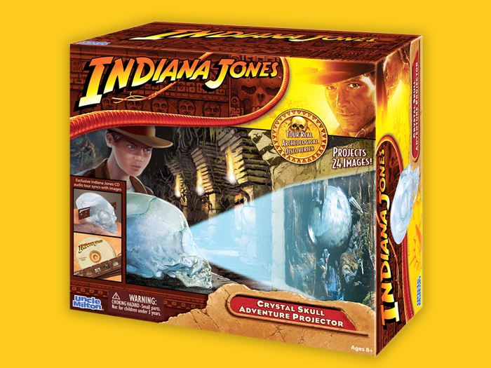 Toy_Packaging_INDIANAJONES_UMI_02