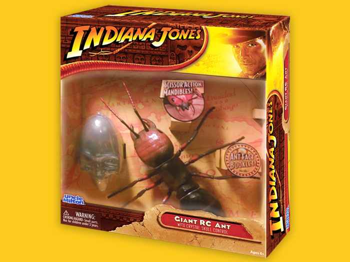 Toy_Packaging_INDIANAJONES_UMI_03