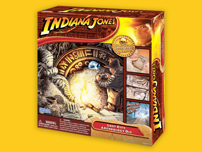 Toy_Packaging_INDIANAJONES_UMI_04